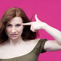 Как проявляется ПМС и как его победить