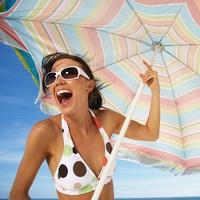 Противопоказания для принятия солнечных ванн