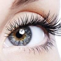 О чём расскажет цвет глаз