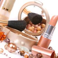 Женская жадность может привести к инфекциям и кожным высыпаниям