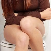 Признаки деликатной проблемы у женщин
