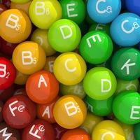 Продукты для детей, которые необходимы растущему организму