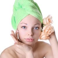 Как вернуть волосам здоровый блеск, или Особенности проведения горячего обертывания