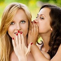 Ученые доказали, что мнимые друзья крадут здоровье