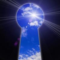 Сверхъестественные явления — предупреждение об опасности из тонкого мира