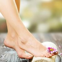 Рецепты народных средств от мышечных болей в ногах