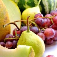 Летняя диета, которая нейтрализует действие ультрафиолета