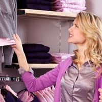 Секреты стиля, как научиться красиво одеваться