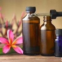 Как использовать эфирные масла против насекомых