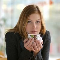 Как питаться во время простуды?