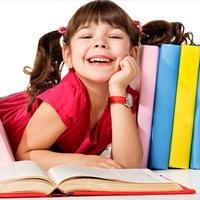 Как развить в ребёнке таланты и подготовить к школе