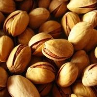 Похудение с фисташковой диетой: открыты новые свойства орехов