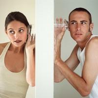 Почему люди, страдающие любовной невротической потребностью, часто остаются одинокими?