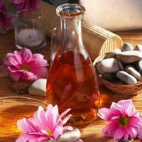 Как подобрать эфирные масла для ароматерипии в зависимости  от характера