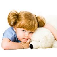Уверенный в себе ребёнок: как его воспитать?
