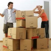 Переезд на новую квартиру: радость или стихийное бедствие?