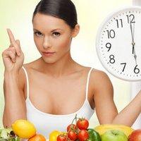 В чем секрет успеха новой американской диеты?