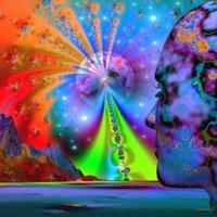 Треть человечества обладает даром сверхчувственного восприятия