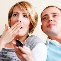 8 способов избавления от ТВ-зависимости