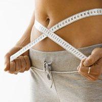 Похудение: диета и упражнения для живота и боков