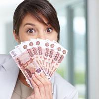 Деньги становятся причиной лжи и подлости