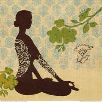 Йоги против бессонницы: 7 эффективных советов