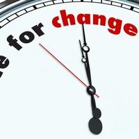 Почему возникает страх перемен и как от него избавиться