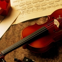 Выбор произведений для лечения музыкой