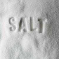 Как избавиться от излишков соли в организме