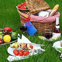 Как подготовиться к пикнику