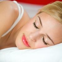 Правила, которые помогут навсегда забыть о проблемах со сном