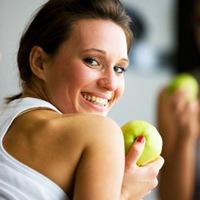 8 правил питания до и после тренировки