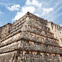 Отдых в Мексике: экскурсии и достопримечательности