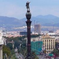 Поездка в Барселону: что посмотреть обязательно