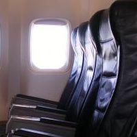 Аэрофобия: как летать без страха?