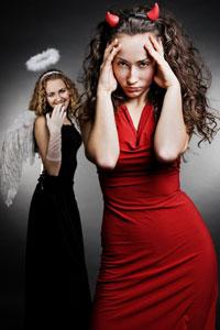 подруга - опора или соперница, женская дружба, настоящая дружба