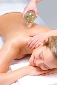 Вакуумный массаж против целлюлита