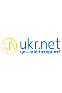 Интернет-победитель «Выбора года 2010»