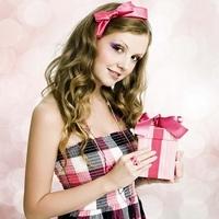 10 ошибок при вручении подарков