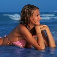 Безопасное купание в водоёмах: 5 основных правил