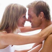«Гормона объятий» поможет при стрессах
