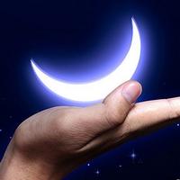 Похудение по лунному календарю