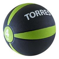 4 домашних упражнения с мячом для укрепления мышц