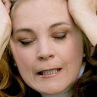 Диета «Антистресс» поможет улучшить самочувствие