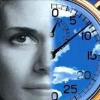 8 кризисов в жизни мужчин и женщин