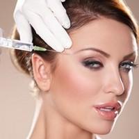 7 видов процедур красоты, которые вредны для здоровья