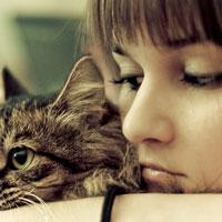 Домашние животные: как защитить себя и питомца от опасных заболеваний