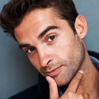 7 распространённых мифов о мужской сексуальности