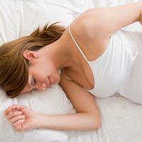 Сохранение беременности после ЭКО