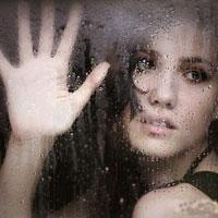 Депрессия в два раза увеличивают риск ранней смерти для женщин